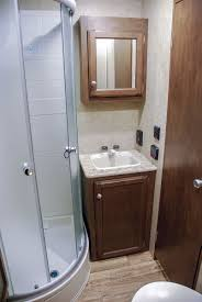 sporttrek st327vik travel trailer venture rv