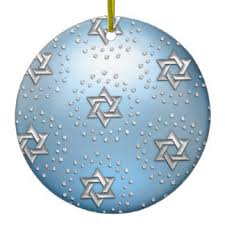 hanukkah ornaments keepsake ornaments zazzle