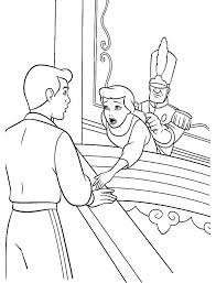 1932 coloring pages kids images drawings