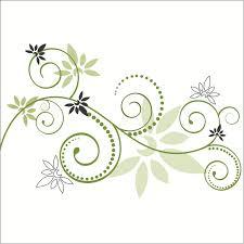 healing tree massage and wellness blog