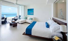 turks and caicos accommodation gansevoort hotel turks u0026 caicos