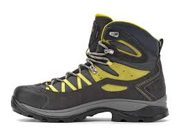 s boots melbourne d width hiking shoes asolo asolo swing gv hiking grey s shoes
