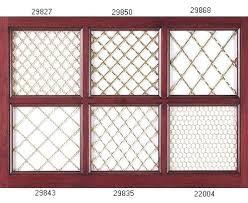 Cabinet Door Mesh Inserts Decorative Wire Mesh For Cabinet Doors Best Wire Mesh Inserts For