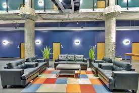 Adams Office Furniture Dallas by Adam Hats Lofts Apartments In Dallas Tx