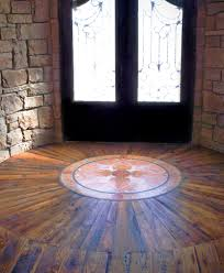 200 wood floor of the year photos since 99 2016 voting ends