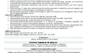 event coordinator resume event planner resume profile template exle coordinator