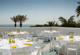 Renaissance Aruba Ocean Suites Floor Plan Suites On South Beach Marriott Stanton South Beach Photos
