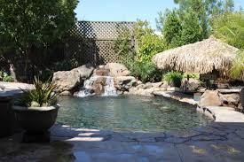 Backyard Swimming Ponds - 50 backyard swimming pool ideas ultimate home ideas