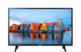 lg black friday tv deal on amazon lg tvs smart oled and uhd hdtvs best buy