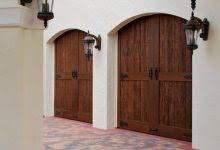 Hill Country Overhead Door Absolutely Ideas Kinds Of Garage Doors Types Hill Country Overhead