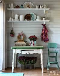 Fall Kitchen Decor - wholesale fall decor home decorating interior design bath