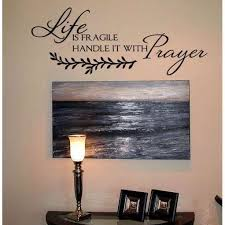 religious decorations for home christian wall art home christian wall art religious wall