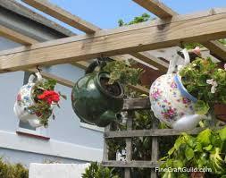 vertical vegetable gardening ideas christmas ideas free home