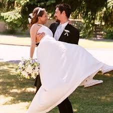 wedding shoes converse comfortable wedding shoes to suit your style shape magazine