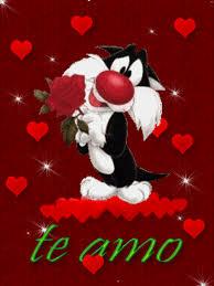 imagenes de amor con rosas animadas imagenes con movimiento de amor gifs search find make share