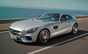 top gear mercedes e63 amg mercedes amg gt is officially out top gear ph