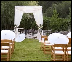 wedding help wedding pergola arch help