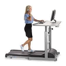 Computer Desk Treadmill Treadmill Desk Review Lifespan Fitness Treadmill Desk