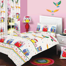 Owl Themed Bedroom Simple Teen Boy Bedroom Ideas For Decorating