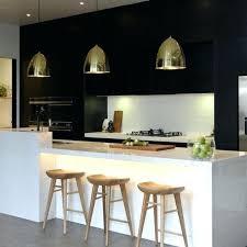 luminaire pour ilot de cuisine suspension luminaire pour cuisine luminaire cuisine suspension