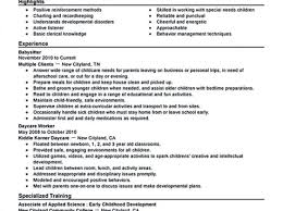 traditional resume template free traditional resume format imposing decoration most professional