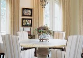 Lantern Light Fixtures For Dining Room Lantern Chandelier For Dining Room Beautiful 100 Lantern
