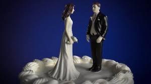 prix moyen mariage au canada le mariage serait il aussi très souvent une affaire d