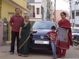 volkswagen vento black to buy or not colleague u0027s volkswagen vento in black page 2
