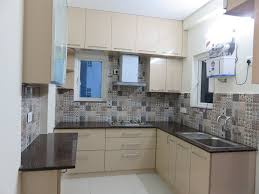 kitchen cabinet design photos india 12 pictures of kitchen cabinets for indian homes homify