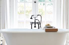 bathroom staging ideas home staging tips how to make your home look expensive houselogic