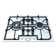 gaz cuisine plaque cuisine gaz plaque cuisine gaz plaque cuisson gaz tunisie