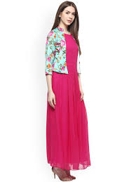 pink dresses for women dress images