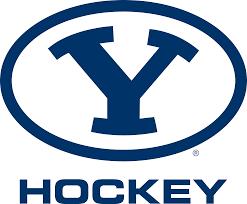 byu away games u2013 the utah valley hockey
