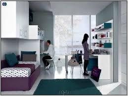 67 teen bedroom ideas manual10