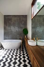 bathroom modern bathroom design modern bathrooms designs cool bathroom modern bathroom design modern bathrooms designs cool ideas bathroom modern design luxury bathroom modern