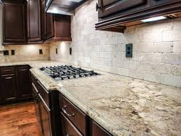 kitchen countertops wonderful granite space white design