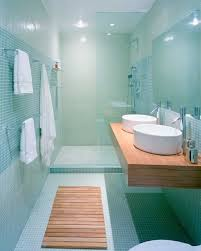 Small Bathroom Rugs And Mats Bath Mats Let Your Bathroom Cozy And Inviting Work U2013 Fresh Design