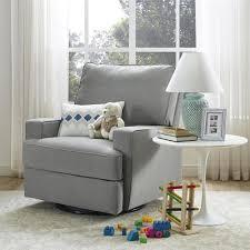 toddler flip open sofa u2014 radionigerialagos com