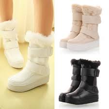 womens winter boots canada 2015 winter womens boots sale boot ri