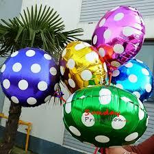 wholesale balloons wholesale balloon suppliers foil balloons 18