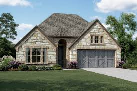 berkshire new homes in fort worth tx