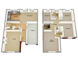 pictures on open plan layouts free home designs photos ideas