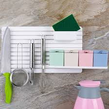 kitchen contemporary kitchen shelving ikea kitchen storage