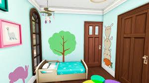 mod the sims mi casa mediterranean style house no cc