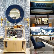 313 best trends 2016 images on pinterest colors live and design