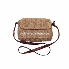 rattan bags rattan bags suppliers and manufacturers at alibaba com