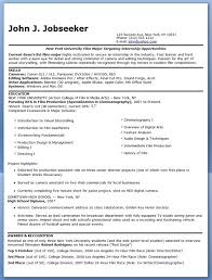 Resume Computer Science Examples List Of Essay Contests 2017 Popular Critical Essay Editing Website