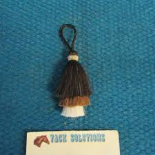 Shoo Hair hair multi color 3 3 4 used excellent shoo fly tack solutions