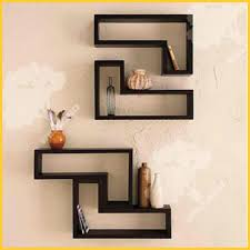 Small Wall Shelf Plans by Woodworking Plans Can Storage Rack Small Bookshelf Plans Wooden Plans