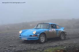 rally porsche tuthill porsche 911s start 2016 rally season